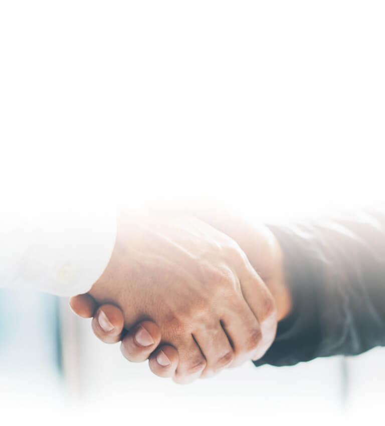 SDG about Partnership